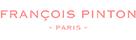 FRANCOIS-PINTON