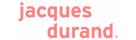 JACQUES-DURAND