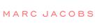 MARC-JACOB