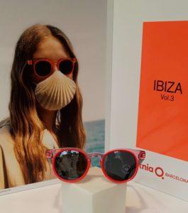 Etnia collection Ibiza